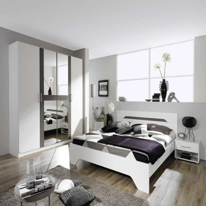 Deluxe sale apartment Montrouge 1034000€ - Picture 5