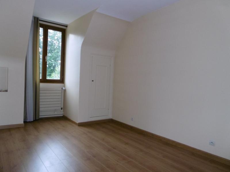 Location appartement Chevreuse 1670€ CC - Photo 4