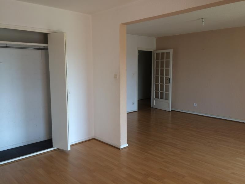Vente appartement Toulouse 210 000€ - Photo 5