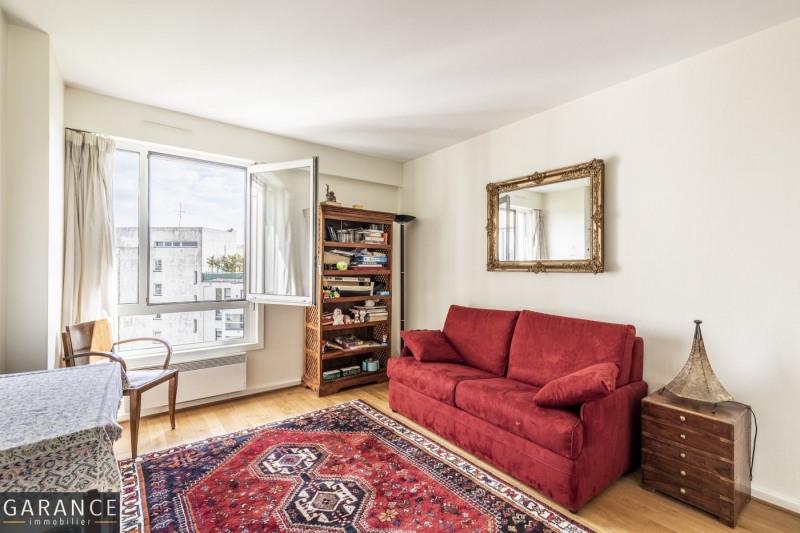 Sale apartment Paris 12ème 717000€ - Picture 8