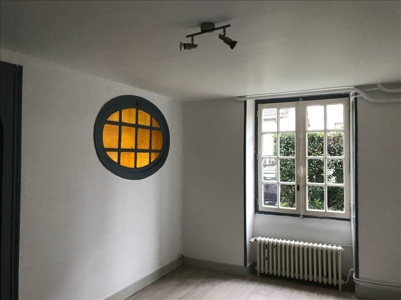 Venta  casa Pau 319500€ - Fotografía 4