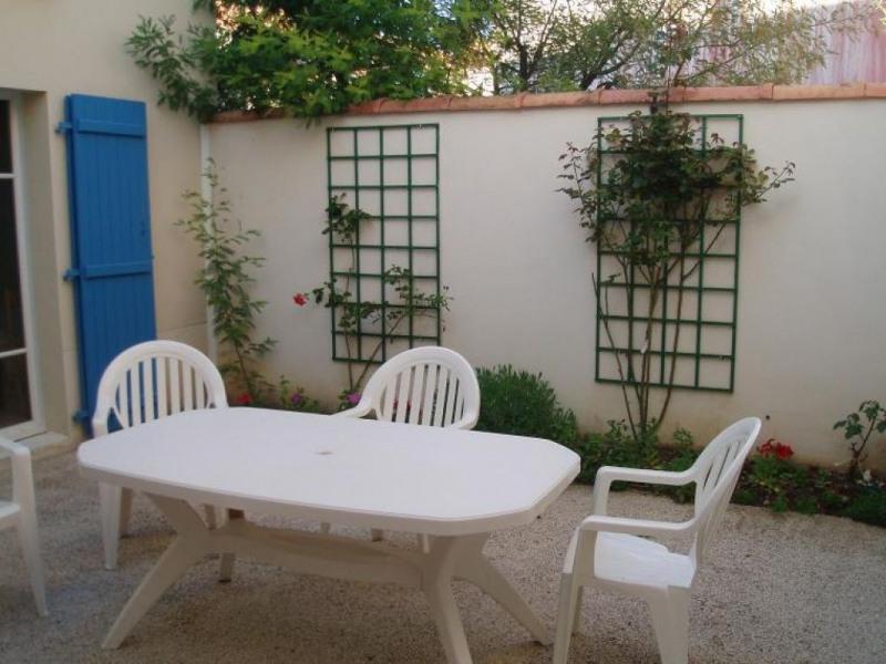 Vente maison / villa La palmyre 353850€ - Photo 3