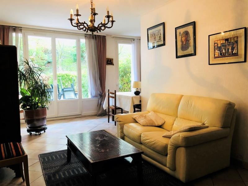 Deluxe sale apartment Taverny 176 500€ - Picture 2