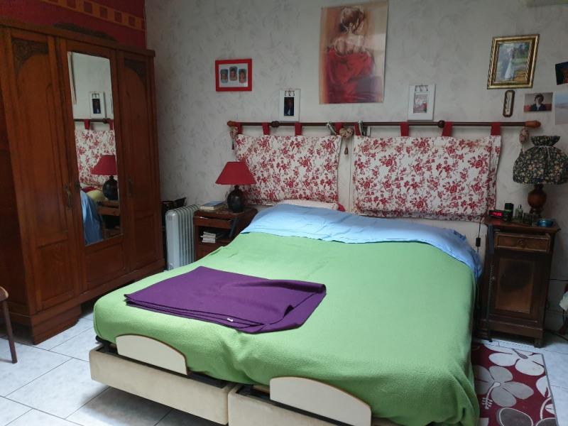 Life annuity house / villa Mornac sur seudre 160000€ - Picture 11