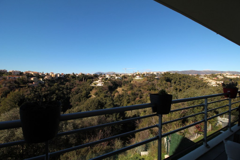 Sale apartment Nice 229 000€ - Picture 7