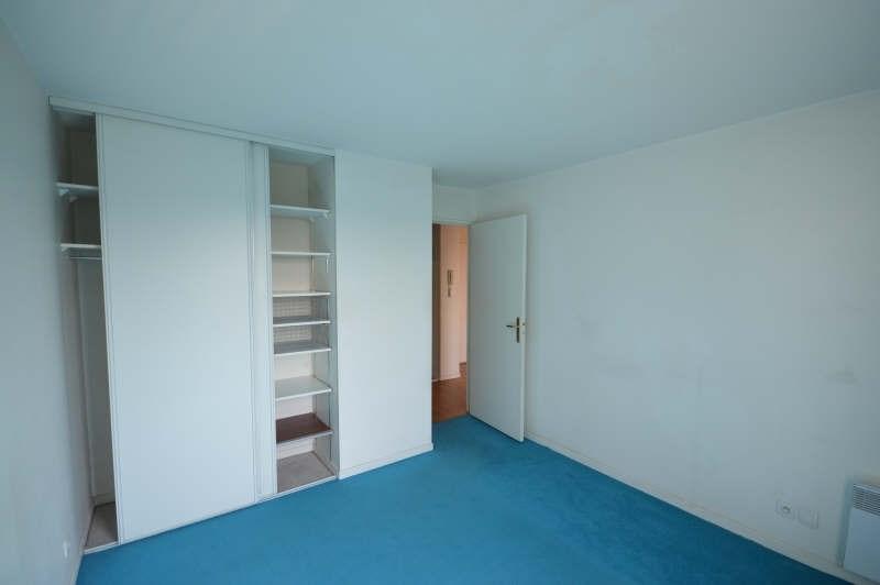 Location appartement Asnieres sur seine 1060€ CC - Photo 6