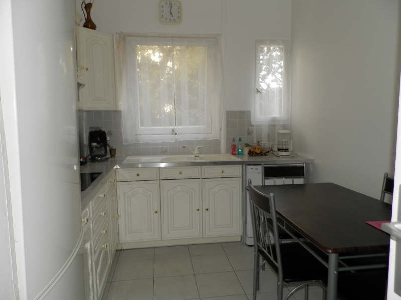 Investment property apartment Toulon 359 000€ - Picture 4