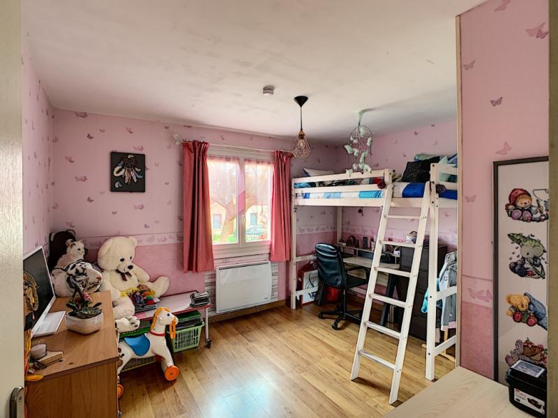 Vente maison / villa Huriel 139000€ - Photo 6