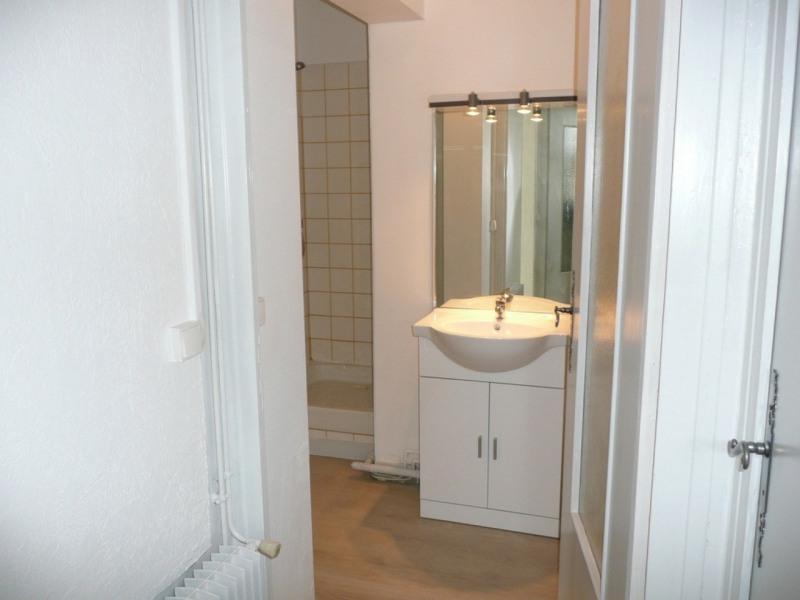 Sale apartment Bergerac 55000€ - Picture 3