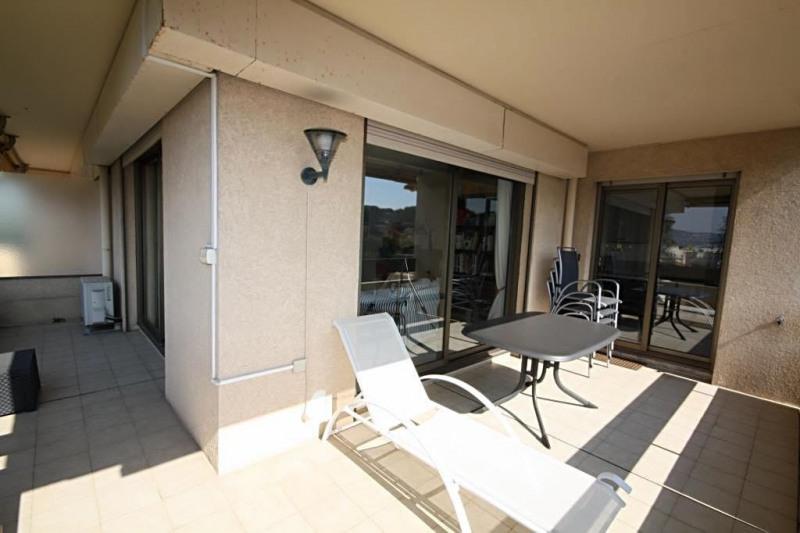 Sale apartment Juan-les-pins 675000€ - Picture 5