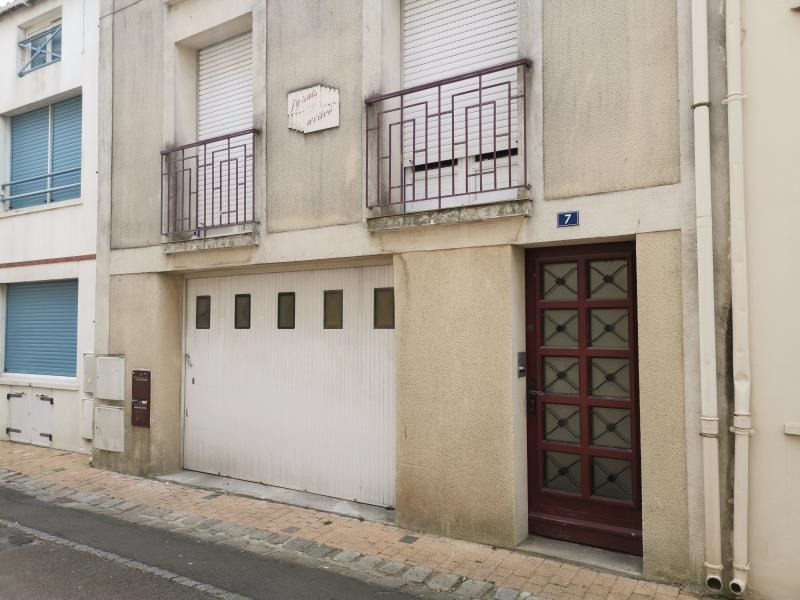 Sale house / villa Les sables d'olonne 367 500€ - Picture 6