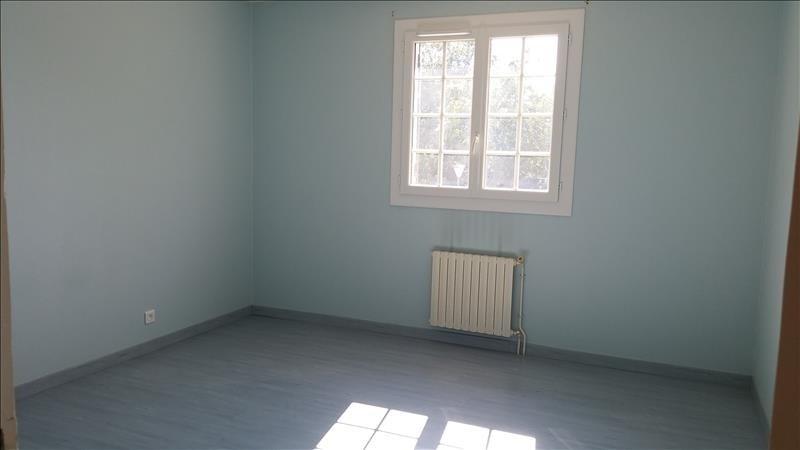 Sale house / villa St jean d illac 440000€ - Picture 4
