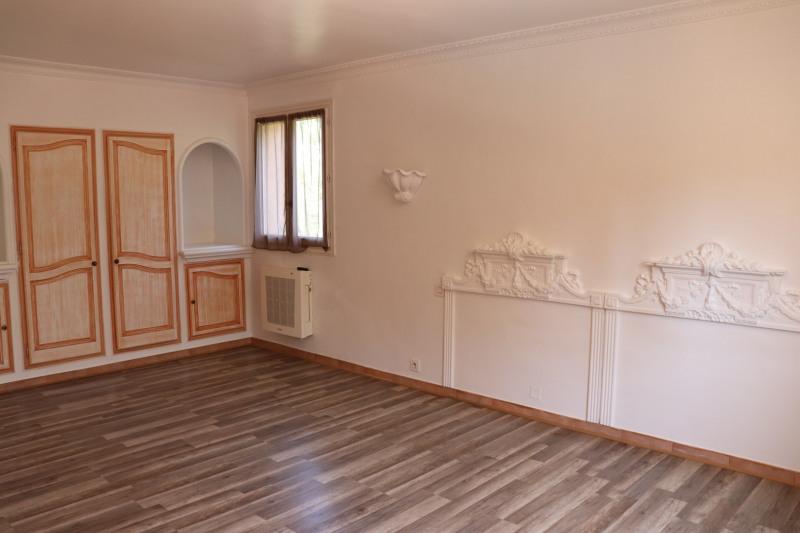 Rental house / villa Cavalaire sur mer 1900€ CC - Picture 17