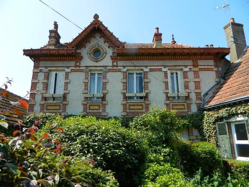 Verkoop  huis Maintenon 265000€ - Foto 11