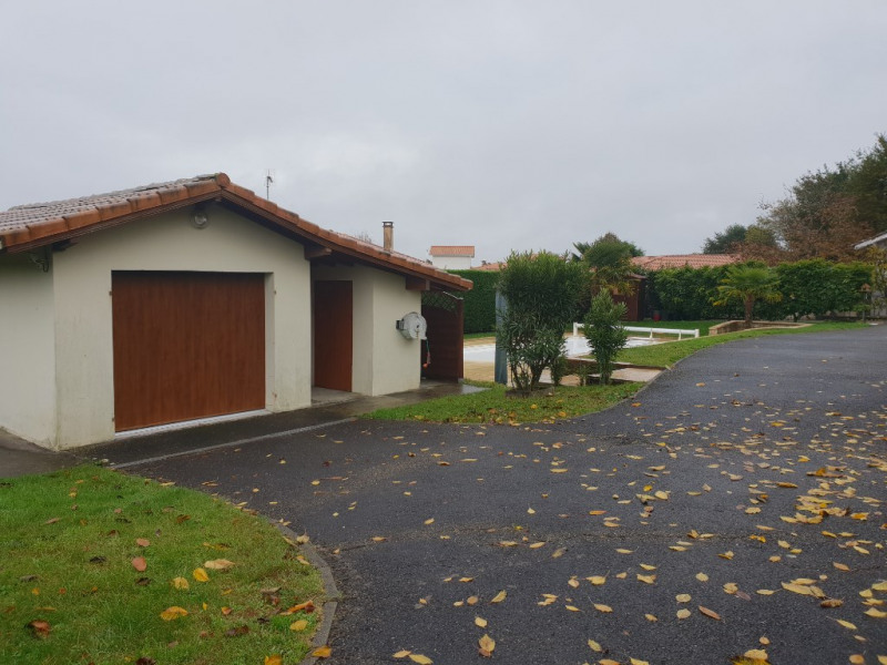 Vente maison / villa Biscarrosse 399 000€ - Photo 8