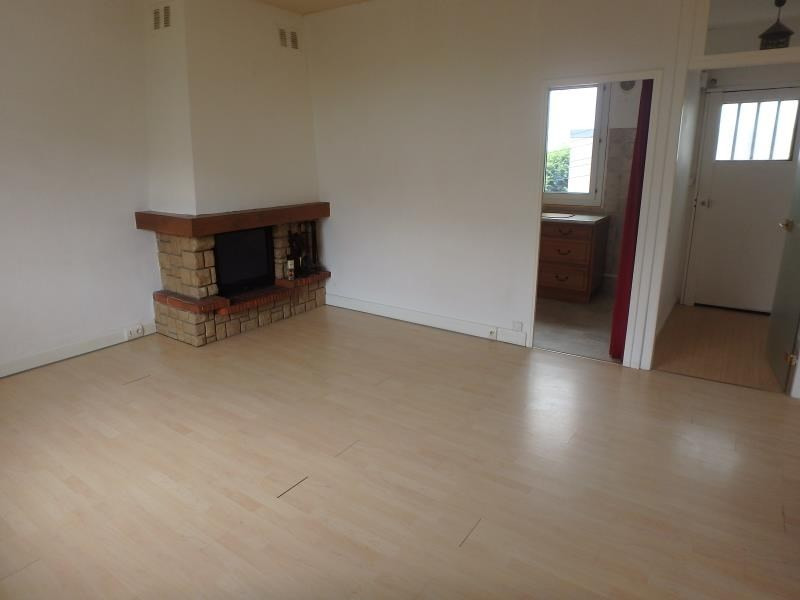 Sale apartment Toulouse 132 500€ - Picture 3