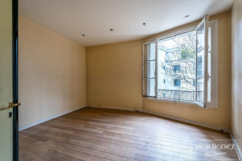 Verkoop van prestige  appartement Paris 17ème 2270000€ - Foto 8