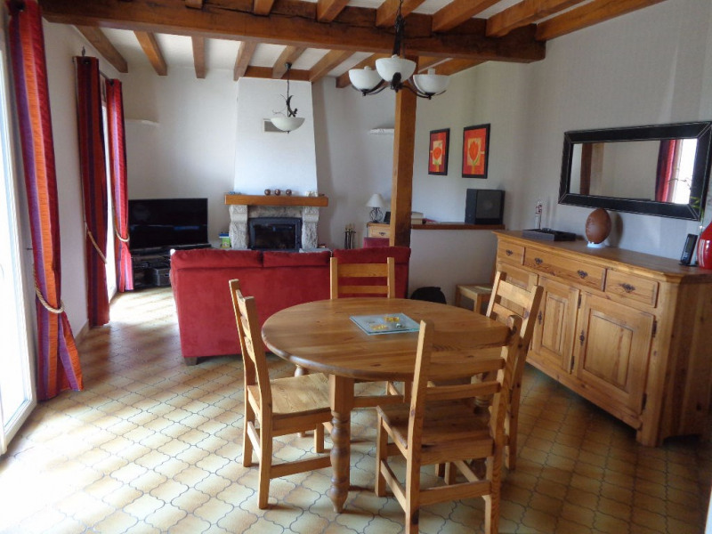 Vente maison / villa Fay de bretagne 233900€ - Photo 4