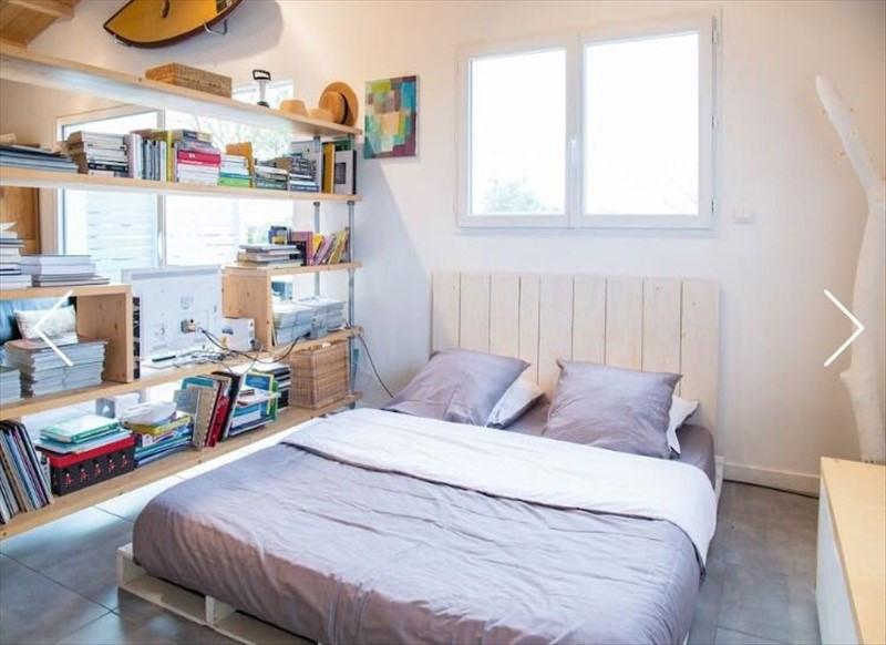 Sale house / villa Le bernard 270000€ - Picture 8
