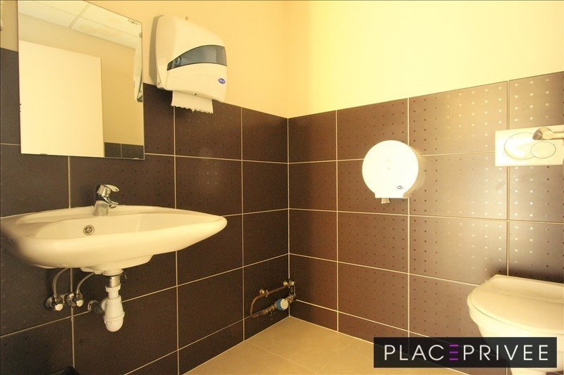 Location local commercial Nancy 1 359€ HT/HC - Photo 9