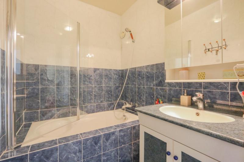 Vente appartement Aix les bains 349000€ - Photo 9