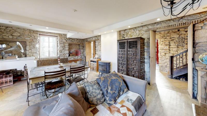 Vente maison / villa Saint-andré-de-seignanx 725000€ - Photo 7
