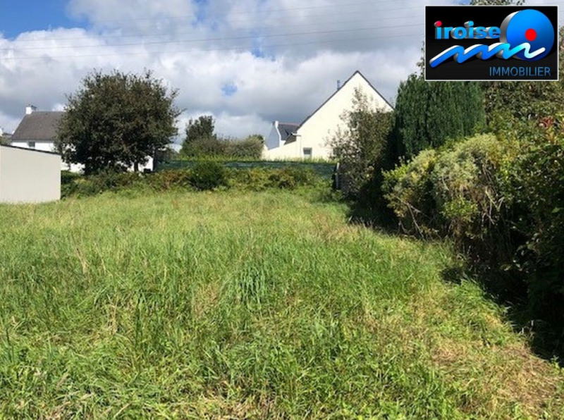 Sale site Brest 128 200€ - Picture 2