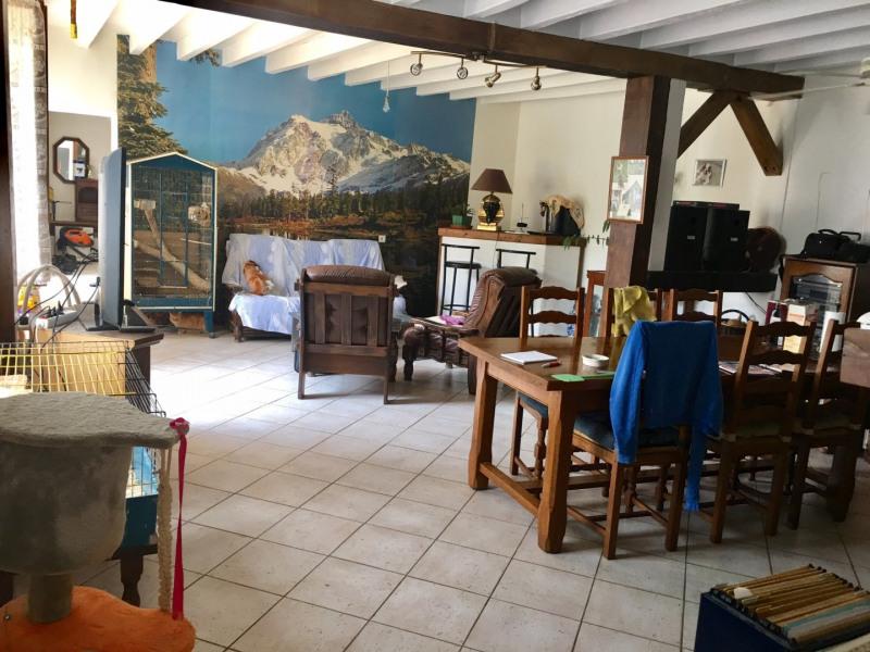 Vente maison / villa La ferte sous jouarre 230000€ - Photo 5