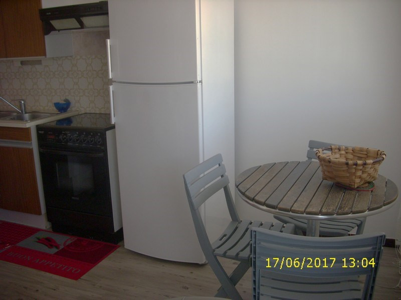 Location vacances appartement Saint-palais-sur-mer 380€ - Photo 5