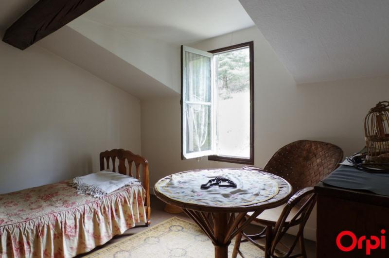 Deluxe sale house / villa Charbonnieres les bains 730000€ - Picture 6