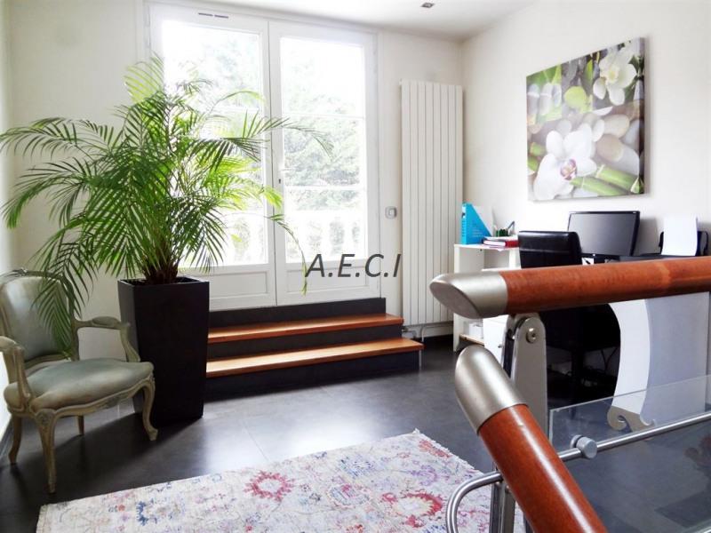 Vente de prestige maison / villa Asnieres sur seine 980000€ - Photo 10