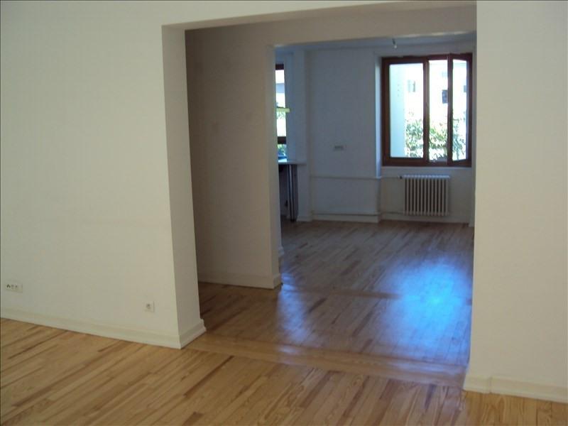 Sale house / villa Mulhouse 265000€ - Picture 3