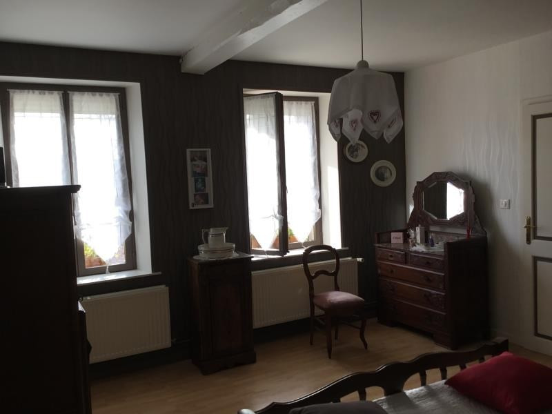 Sale house / villa Beaumetz les loges 210 000€ - Picture 4