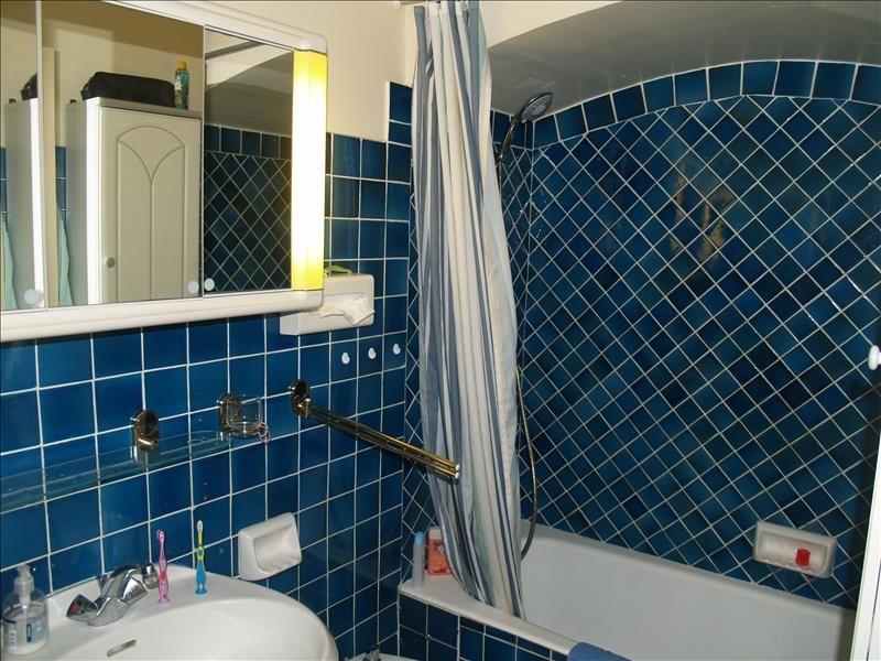 Sale apartment Les issambres 249000€ - Picture 7