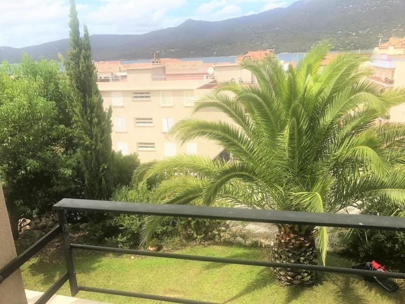 Immobile residenziali di prestigio casa Propriano 880000€ - Fotografia 5