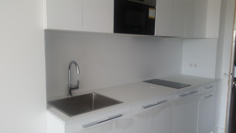 Prodotto dell' investimento appartamento Nice 198000€ - Fotografia 3