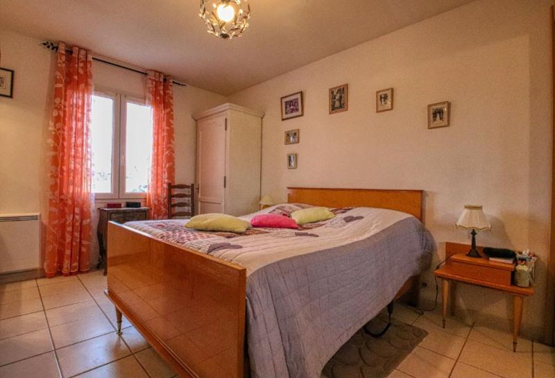 Vente maison / villa Royan 367500€ - Photo 9