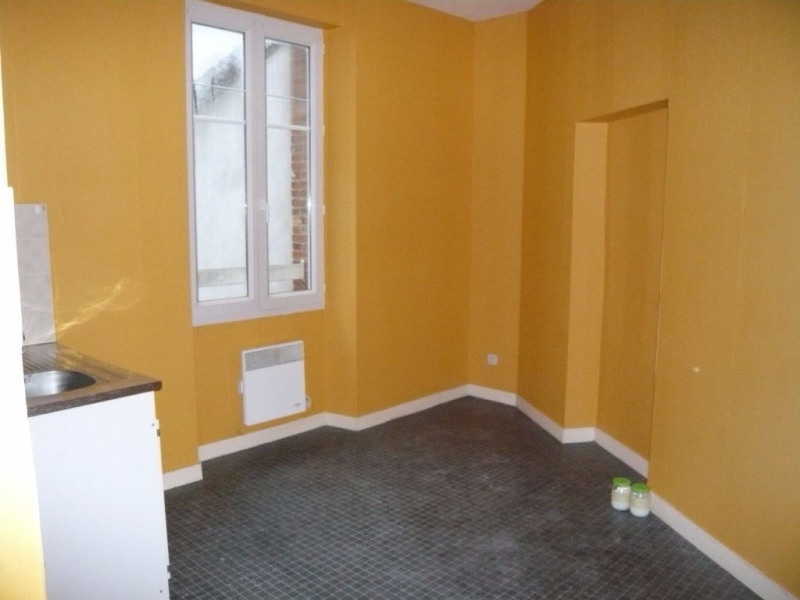 Location appartement Meslay du maine 245€ CC - Photo 2