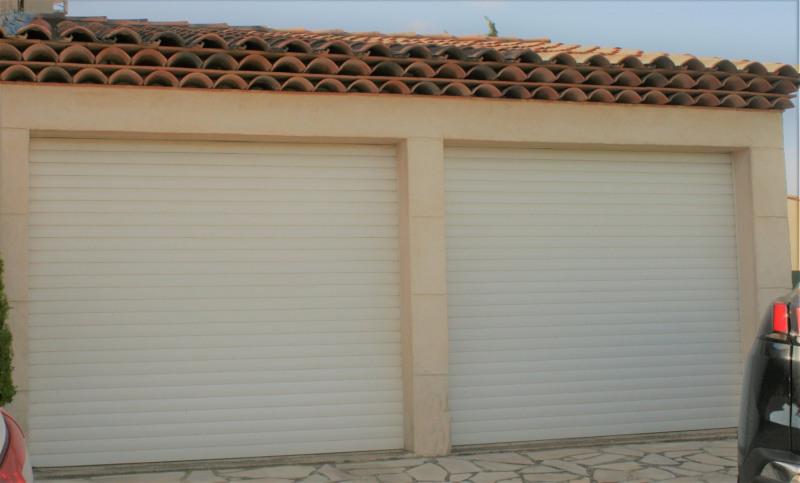 豪宅出售 住宅/别墅 Gignac la nerthe 850000€ - 照片 10