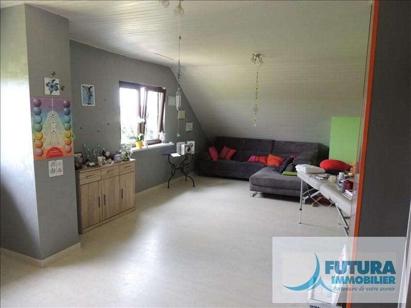Vente maison / villa Francaltroff 216000€ - Photo 7