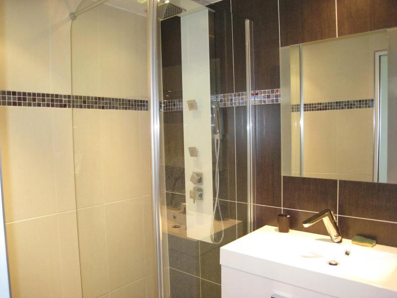 Rental apartment Bry sur marne 1290€ CC - Picture 3