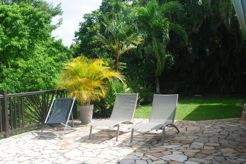 Sale house / villa Ste- luce 499000€ - Picture 7