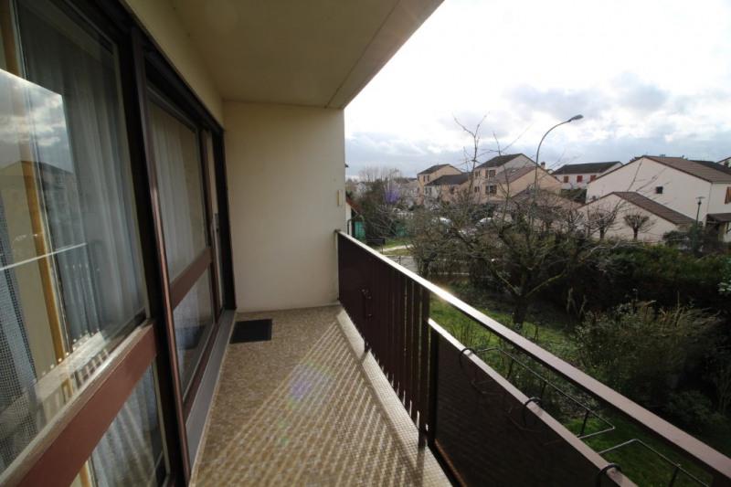 Vente maison / villa Meaux 242000€ - Photo 6