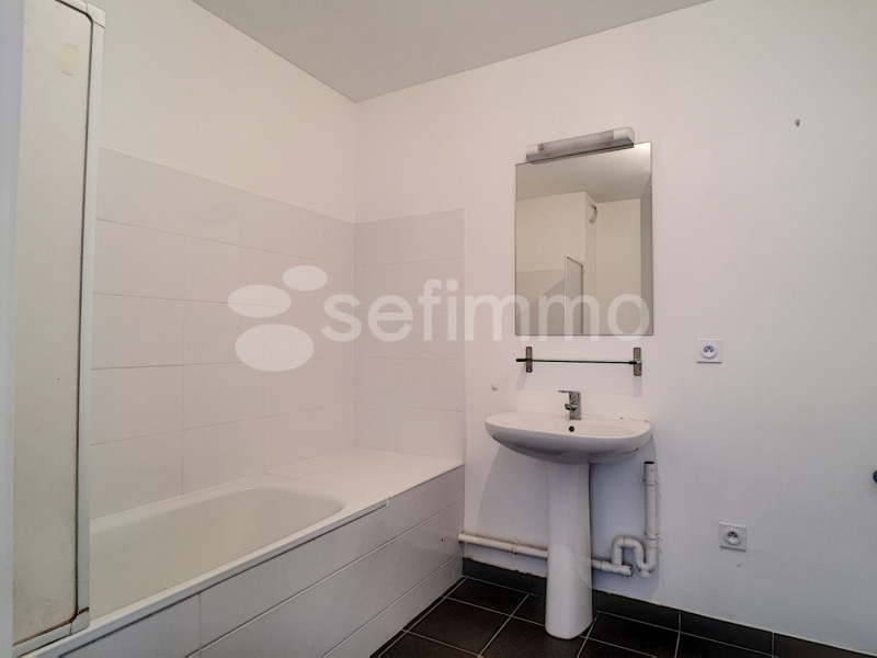 Location appartement Marseille 12ème 870€ CC - Photo 8