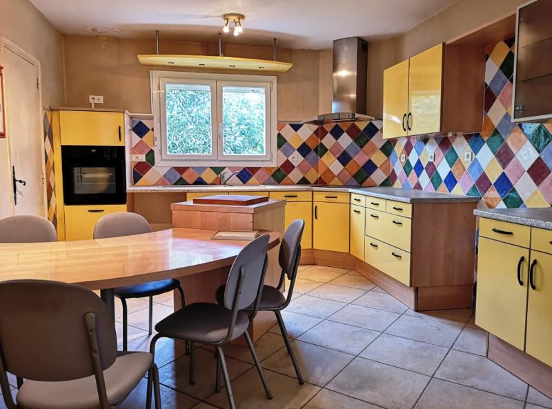 Vente de prestige maison / villa La grande motte 785000€ - Photo 3