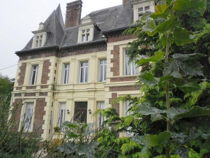 Sale apartment Lisieux 232 000€ - Picture 2