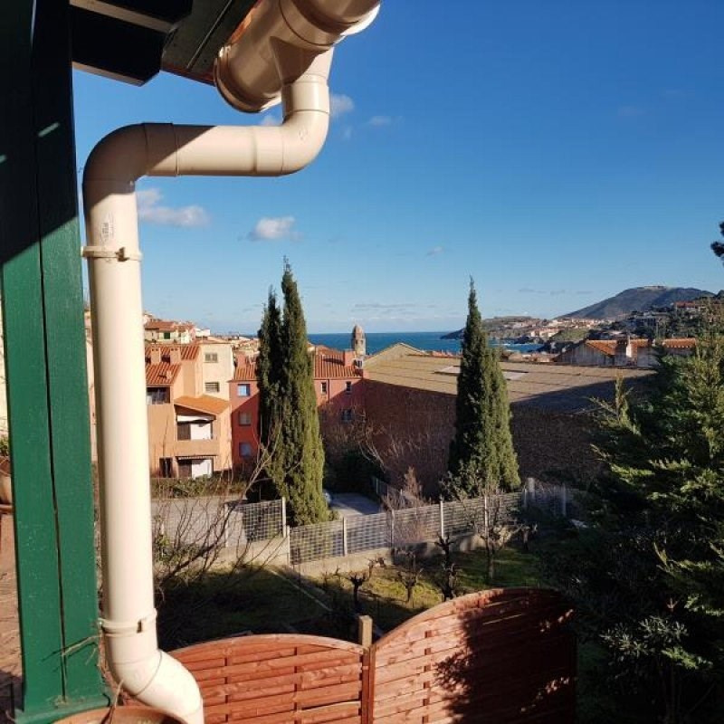 Sale apartment Collioure 450 000€ - Picture 12