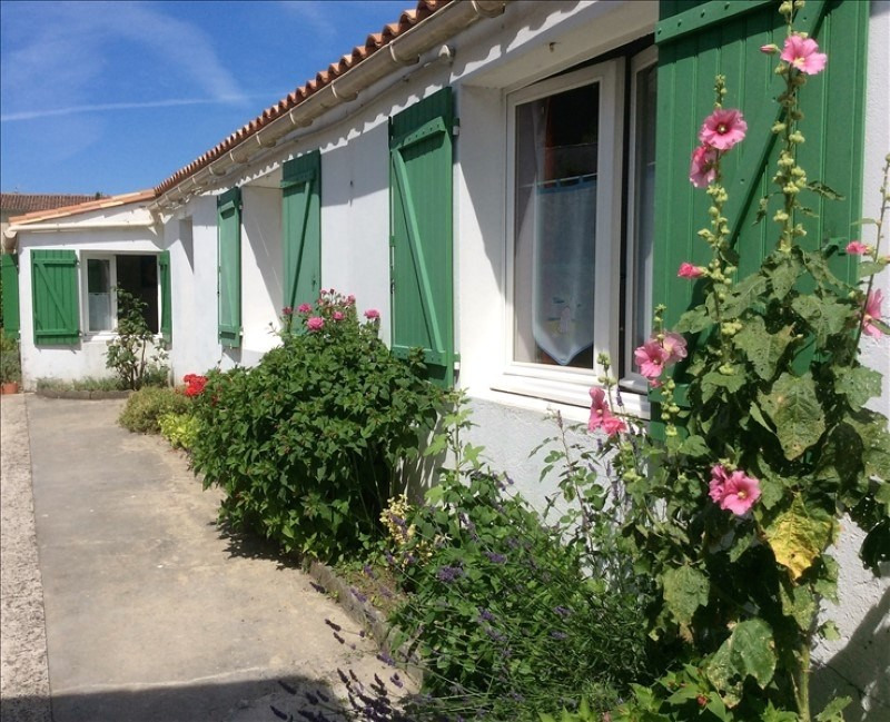 Vente de prestige maison / villa La flotte 2205000€ - Photo 3