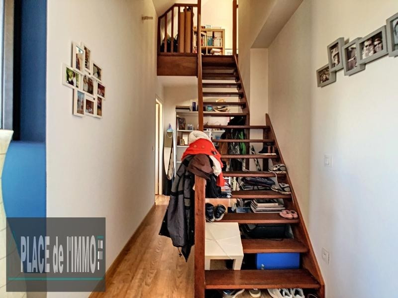 Sale apartment Abbeville 169000€ - Picture 4