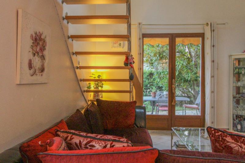 Vente de prestige maison / villa Aix les bains 730000€ - Photo 4